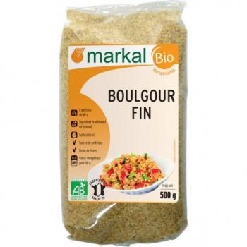 boulgour-fin-markal