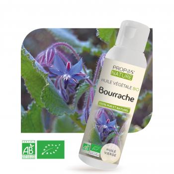 bourrache-bio-huile-vegetale-100-ml