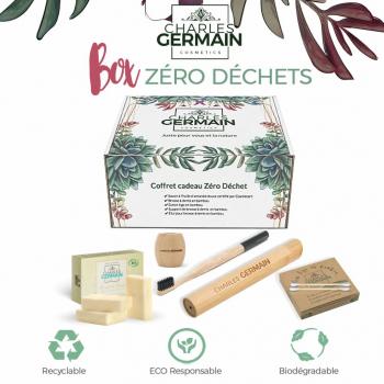 Box Zero Dechet