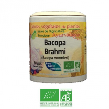 Brahmi-Ayurveda-Bio-Herbiovital-Memoire