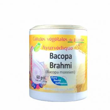 Brahmi-Ayurveda-Bio-Memoire