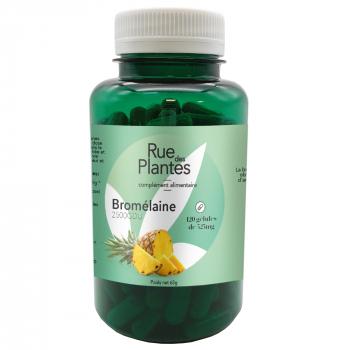 Bromelaine-2500GDU-120-gelules-1