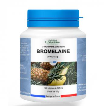 Bromelaine-500mg-120-gelules-1-1