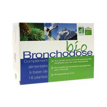 bronchodose-bio-ampoules-nutrition-concept_1