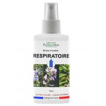 Brume-oreiller-respiratoire