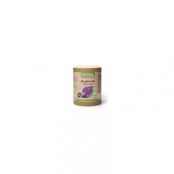 bruyere-bio-eco-responsable-active-assainit-la-sphere-urinaire-200-gelules
