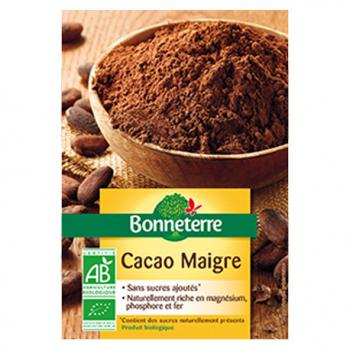 cacao-maigre-bio-bonneterre