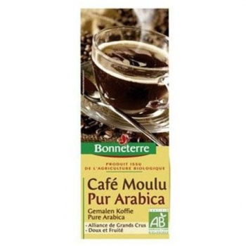 cafe-moulu-pur-arabica-bonneterre