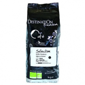 cafe-selection-100-arabica-destination