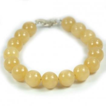 calcite-jaune-pale-10