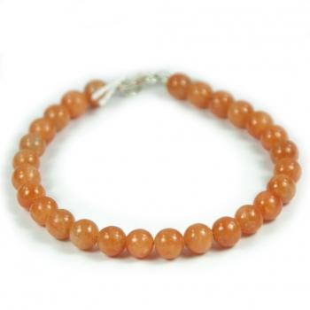 calcite-orange-6