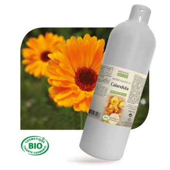 calendula-bio-macerat-huileux-100-ml