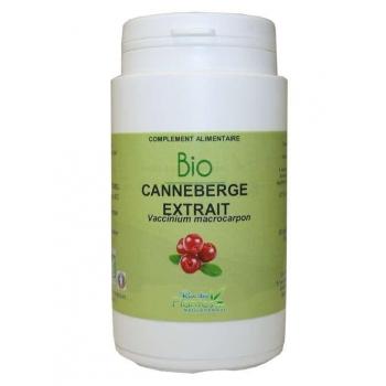 canneberge-extrait-bio-120-gelules-1