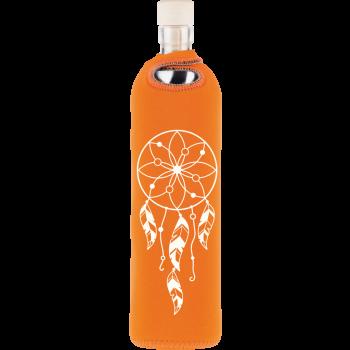 Flaska néoprène Capteur de rêves