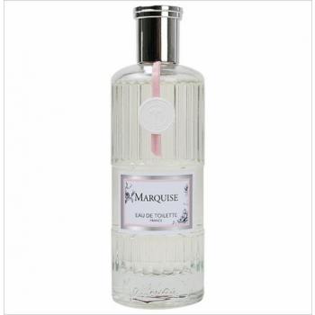 Eau de toilette - Marquise - 100 ml - Mathilde M.