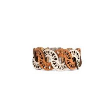 Bracelet corail 2