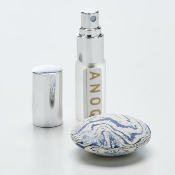Diffuseur de parfum / GALET