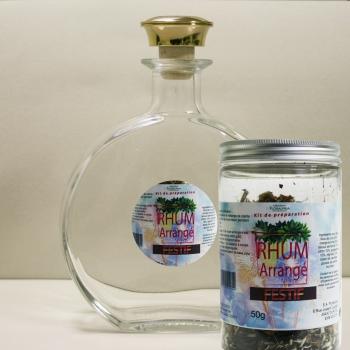 pack-bouteille-de-rhum-en-verre-kit-de-preparation-rhum--6