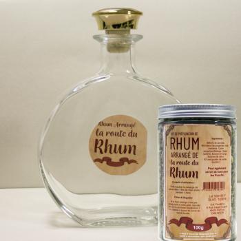 pack-bouteille-de-rhum-en-verre-kit-de-preparation-rhum-