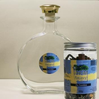 pack-bouteille-de-rhum-en-verre-kit-de-preparation-rhum--11