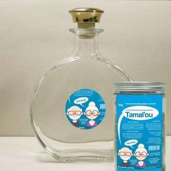pack-bouteille-de-rhum-en-verre-kit-de-preparation-rhum--12