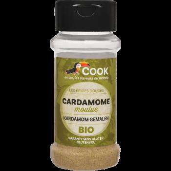 cardamome-moulue-bio-cook