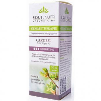 cartibel-macerat-glycerine-bio-equi-nutri
