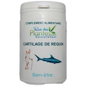 cartilage-de-requin-60-gelules-1