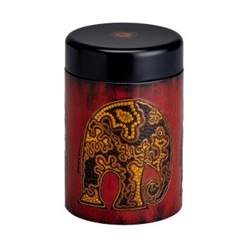 """Boîte à thé """"Éléphant"""" 125g"""