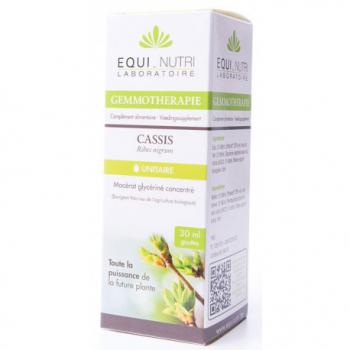 cassis-macerat-glycerine-bio-equi-nutri