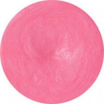 N°20i - Pink sixty