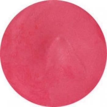 N°21i - Rose framboise