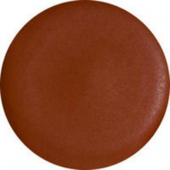 N°22m - Rouge terracotta