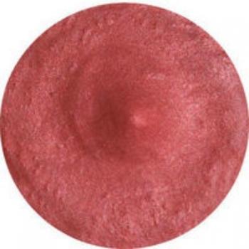 N°35i - Rouge fraise