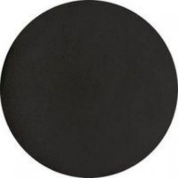 N°43m - Presque noir mat
