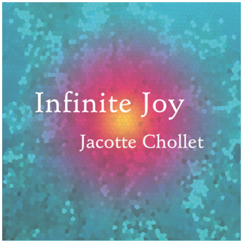 CD infinite joy pleine conscience