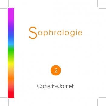 Séances de base en sophrologie Vol2