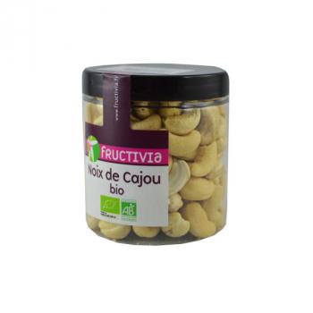Noix de Cajou Bio - 130 g