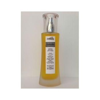 Cellulite Complexe 100% Naturel 100ml Spray