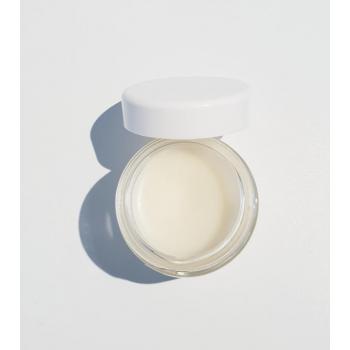 CERAT DE GALIEN - pommade peaux très sèches, irritées, atopiques - 50 ml