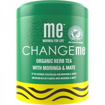 Change Me, Infusion de Moringa BIO - 200g
