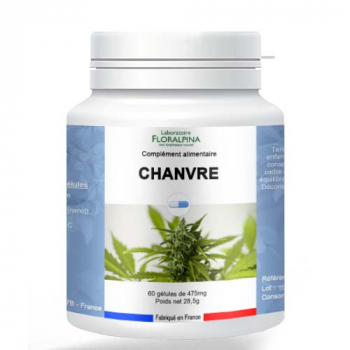 Chanvre-60-gelules-1