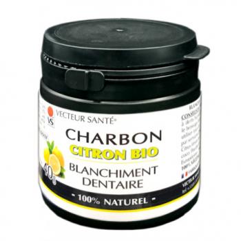 charbon-vegetal-blanchiment-dentaire-citron-vecteur-sante