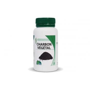 charbon-vegetal-mgd