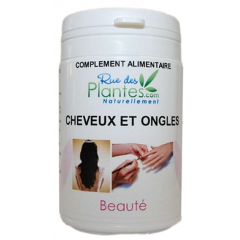 Cheveux-et-Ongles-120-gelules-1