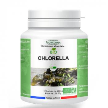 Chlorella-bio-120-gelules-GE-CHLOBIO-060-1