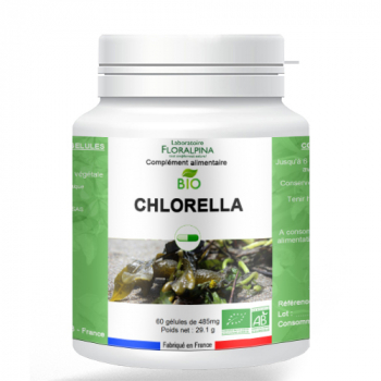 Chlorella-bio-60-gelules-GE-CHLOBIO-060-1