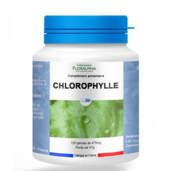 chlorophylle-120-gelules-1