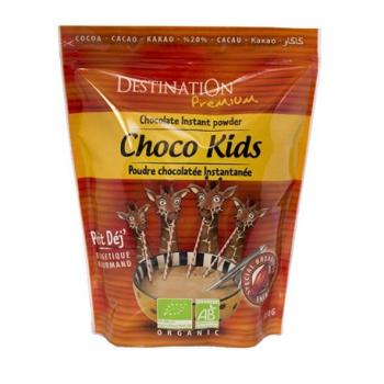 choco-kids-boisson-instantanee-destination