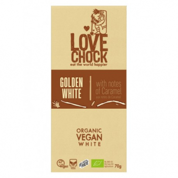 chocolat-cru-golden-white-lovechock